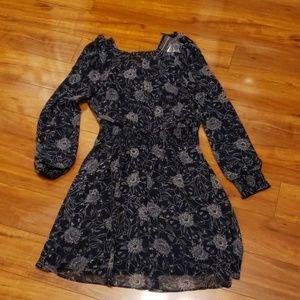 Express dress. Sz medium